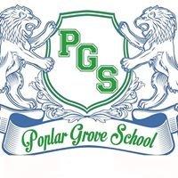 Poplar Grove Elementary School