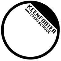 Keenfooter Waterski School