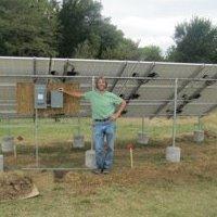 Green Light Renewable Services