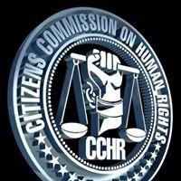 CCHR Victoria