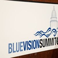Blue Vision Summit