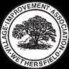 Wethersfield Village Improvement Association