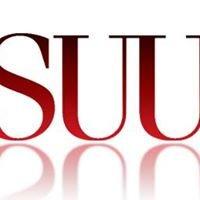 Engineering Week at Southern Utah University