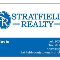 Stratfield Realty, Fairfield, CT