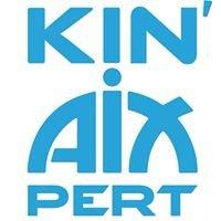 Kin'AIXpert