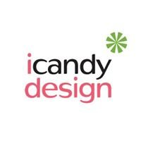 Icandy Design