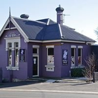 Purple House Natural Therapies