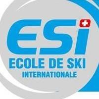 ESI Grimentz Zinal Ski & Snowboard School
