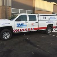 TRAC Towing