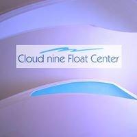 Radi8 Float Studio formerly Cloudnine Float