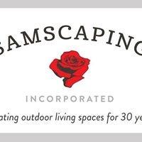 Samscaping