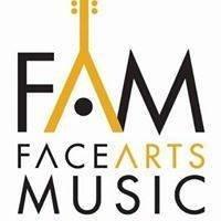 Face Arts Music