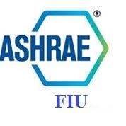 ASHRAE FIU student chapter