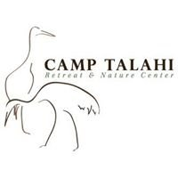 Camp Talahi