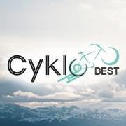 Cyklo Best