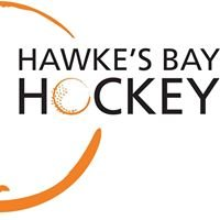 Hawke's Bay Hockey