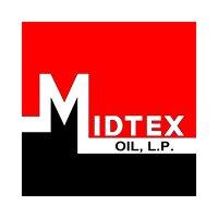 Midtex Oil