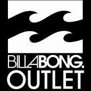 Billabong Outlet Hossegor