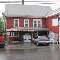 Mrs.B's Village Store