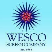 Wesco Screen Company