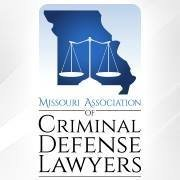 Missouri Association of Criminal Defense Lawyers