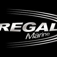 Regal Marine