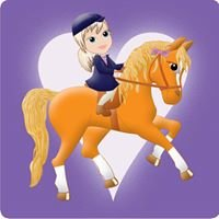 Horse Riding Auckland - Children's Pony Riding Lessons