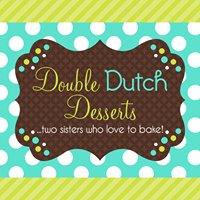 Double Dutch Desserts