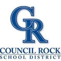 Live Love Council Rock School District