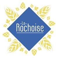 Brasserie La Rochoise
