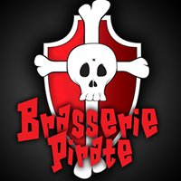 Brasserie Pirate