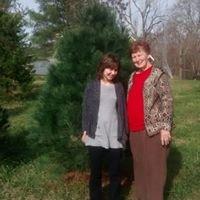 Thousand Pines Christmas Tree Farm/Savage Christmas Tree Farm