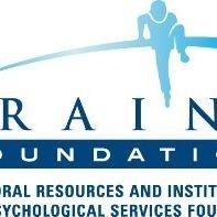 BRAINS Foundation
