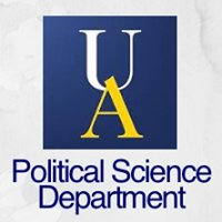 Department of Political Science at The University of Akron