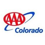 AAA Colorado / Denver Tech Center Store
