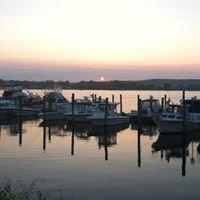 Mago Point Marina LLC