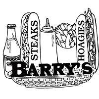 Barry's Steaks