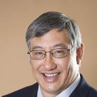 Raymond K Chan, DDS