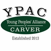YPAC:  Young Peoples' Alliance of Carver