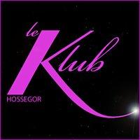 Klub Hossegor