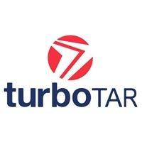 TurboTAR, Inc.