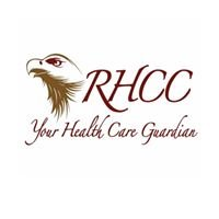 Robeson Health Care Corporation