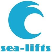 Sea-Lifts