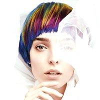 Kate & Company an Aveda Concept Salon