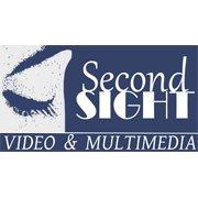 Second Sight Video & Multimedia