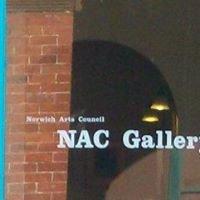 NAC Gallery