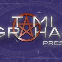 Tami Graham Presents