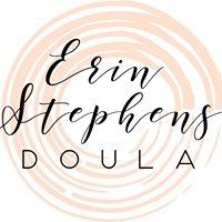 Erin Stephens Birth Services