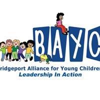 Bridgeport Alliance for Young Children (BAYC)