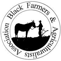 Black Farmers and Agriculturalists Association